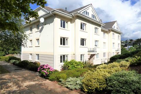 3 bedroom apartment for sale - Woodfield Court, Higher Woodfield Road