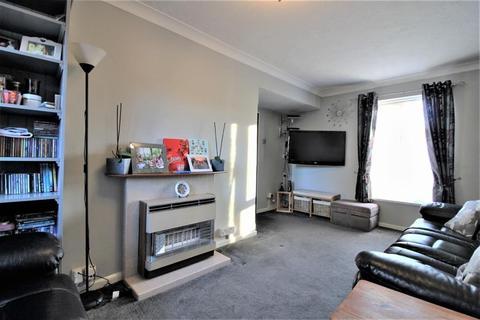 3 bedroom terraced house for sale - Summer Leeze, Willesborough, Ashford, Kent