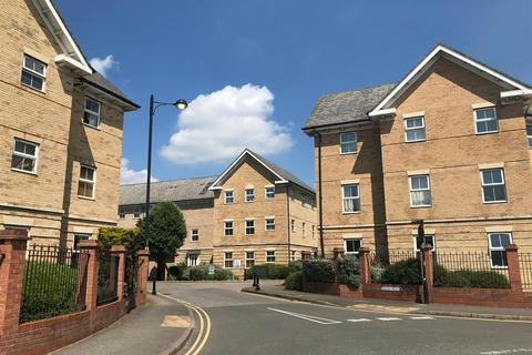 1 bedroom ground floor flat for sale - Falcon Mews, Stanbridge Road, Leighton Buzzard