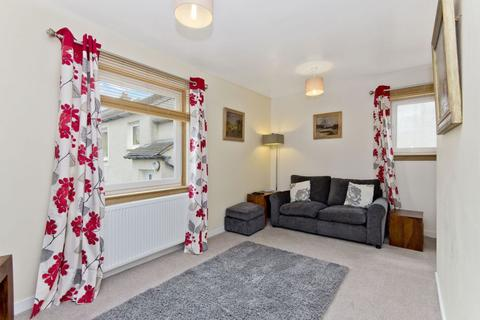 1 bedroom flat for sale - 81 Bonaly Rise, Edinburgh, EH13 0QU