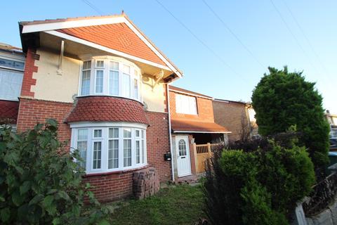 5 bedroom semi-detached house for sale - 363 Chatsworth Avenue PO6