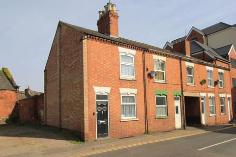 3 bedroom house to rent - Woodgate, Loughborough, LE11