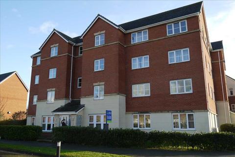 2 bedroom apartment to rent - Mckinley Street, Chapelford Village, Warrington