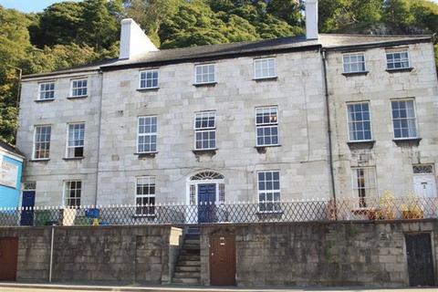 2 bedroom flat to rent - Bangor, Gwynedd
