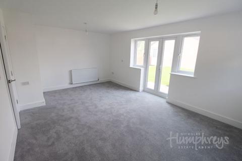 4 bedroom house to rent - Bed Groveley Lane, Birmingham