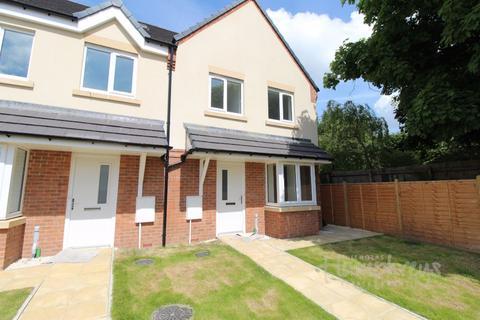4 bedroom house to rent - Bed Croveley Lane, Birmingham