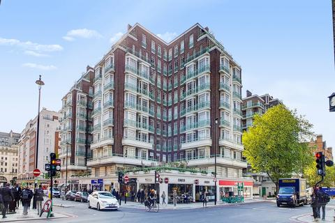 1 bedroom flat to rent - Gloucester Place, London, NW1