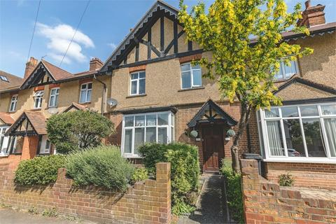 3 bedroom terraced house for sale - Willoughby Road, Langley, Berkshire
