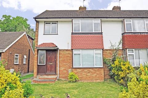 3 bedroom semi-detached house to rent - Pearce Road