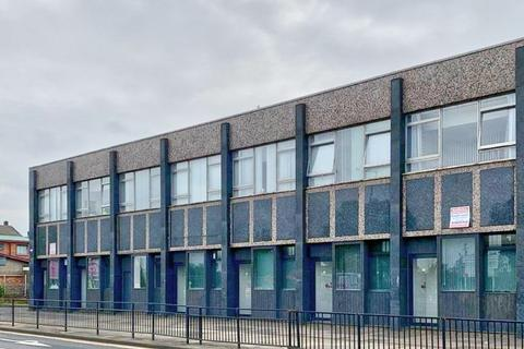 16 bedroom block of apartments for sale - Tong Street, Bradford, BD4