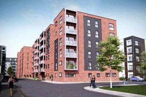 2 bedroom apartment for sale - Malta St, Manchester M4