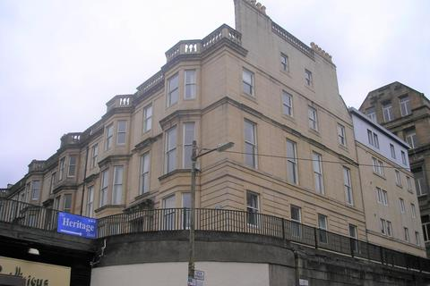 3 bedroom apartment to rent - Alfred Terrace, Hillhead, Glasgow G12