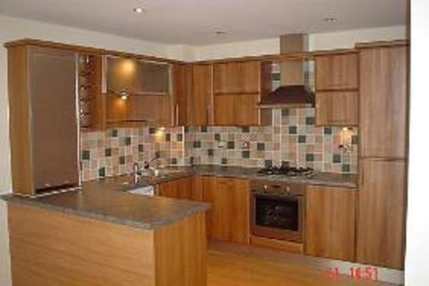 2 bedroom apartment to rent - Acresfield Court, Higher Fold, Stanycliffe Lane, Middleton M24