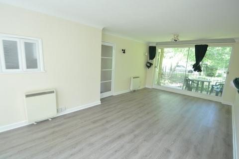 3 bedroom apartment to rent - *Video Tour Available* Bassett, Southampton, SO16 3PH