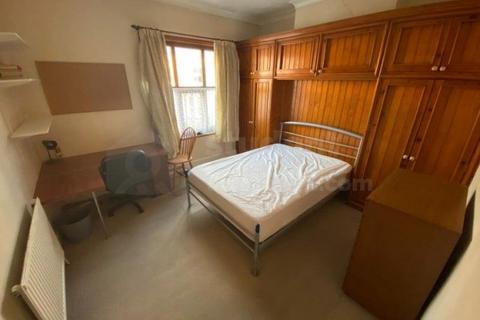 4 bedroom house share to rent - Leopold Street