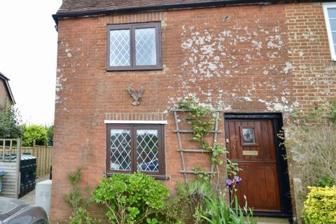 3 bedroom cottage to rent - South Chailey  BN8
