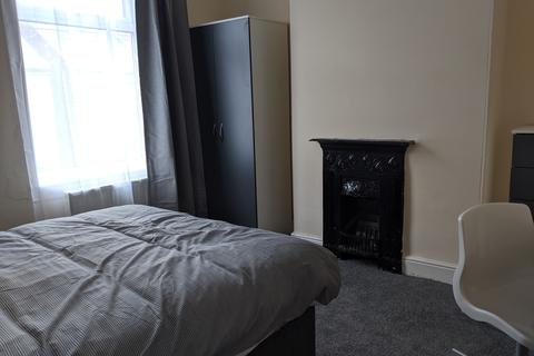 1 bedroom house share to rent - Ewart Road, Forest Fields, Nottingham NG7