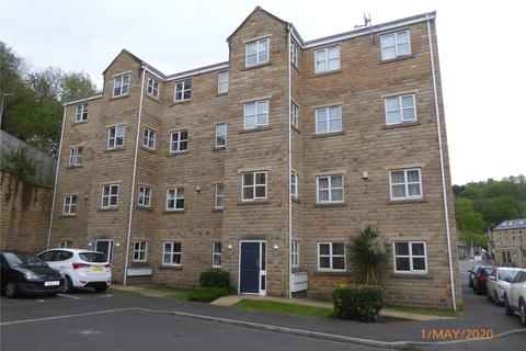 2 bedroom apartment to rent - Mill Stream Drive, Luddenden Foot, Halifax, HX2