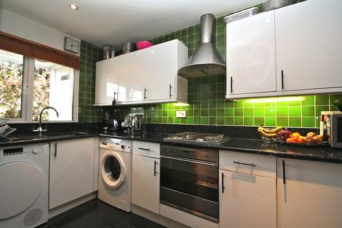 4 bedroom terraced house to rent - Turkey Oak Close Crystal Palace SE19