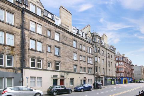 2 bedroom apartment to rent - St. Peters Place, Edinburgh, Edinburgh EH3