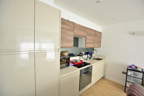 1 bedroom flat to rent - Vale Road, Portslade, Brighton, BN41