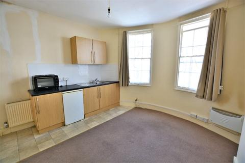 Studio to rent - Montpelier Street, City Centre, Brighton, BN1 3DL