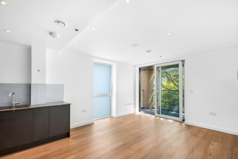 2 bedroom apartment for sale - Taper Building, SE1