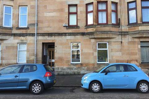 2 bedroom flat - Prince Edward Street, Govanhill, Glasgow - Available 17th February 2021!