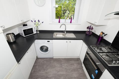 1 bedroom flat to rent - Linksfield Road, Old Aberdeen, Aberdeen, AB24 5RL