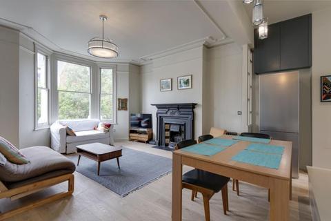 5 bedroom apartment for sale - SALTRAM CRESCENT, MAIDA VALE, W9 3JR