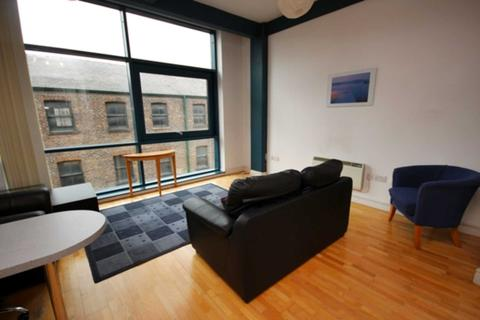 1 bedroom apartment to rent - Dale Street, City Centre