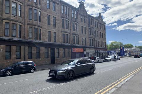 2 bedroom flat to rent - Pollokshaws Road [, Glasgow