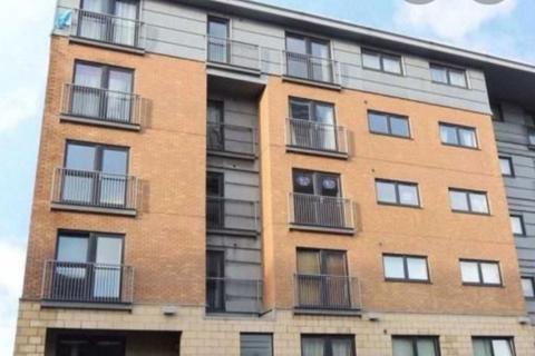 2 bedroom flat to rent - Barrland Street, Glasgow