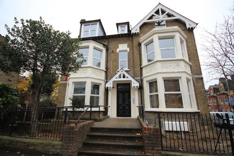 1 bedroom mews to rent - Church Hill, Walthamstow, E17