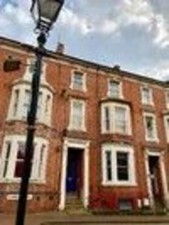 1 bedroom apartment to rent - Highfield Street, Leicester
