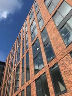 1 bedroom apartment to rent - VICTORIA HOUSE, 12 SKINNER LANE,  LS7 1DL