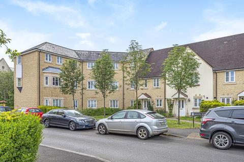 2 bedroom flat for sale - Chipping Norton, Oxfordshire, OX7