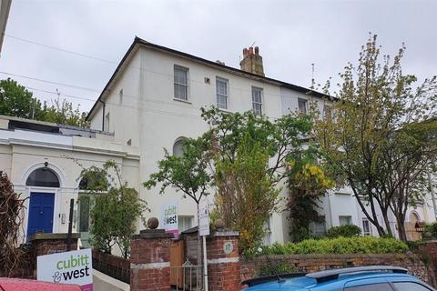 1 bedroom apartment for sale - Richmond Road, Brighton, East Sussex