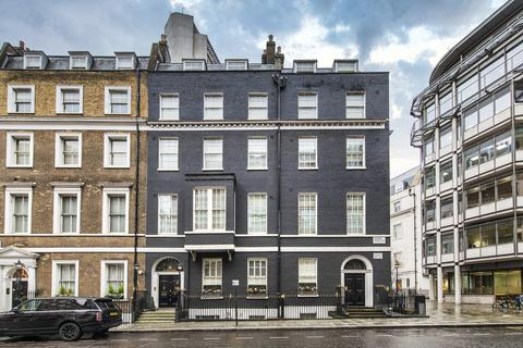 3 bedroom flat to rent - Curzon Street, London, W1J