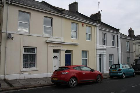 1 bedroom flat to rent - Waterloo Street, Plymouth PL1