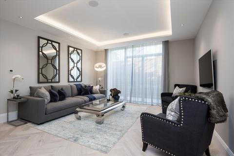 2 bedroom flat for sale - Apartment 10, Four 5 Two, Finchley Road, London, NW11