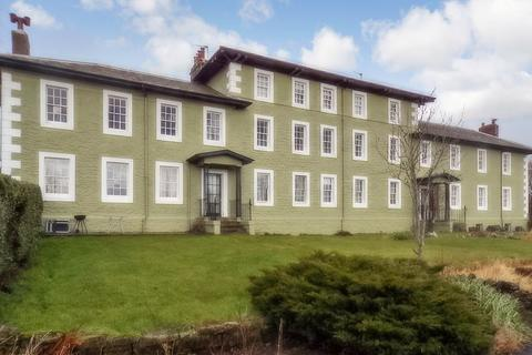 2 bedroom flat - Orchard House, Gilsland, Brampton, Northumberland, CA8 7AJ