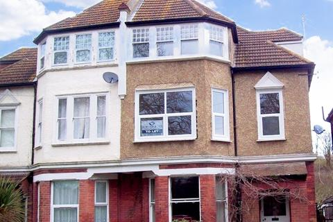 1 bedroom flat to rent - Kingsnorth Gardens, Folkestone, CT20