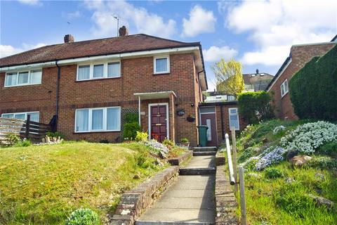 3 bedroom semi-detached house for sale - Crabtree Avenue, Brighton, East Sussex