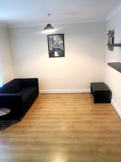 Studio to rent - Berengers Court, Romford, Essex, RM6