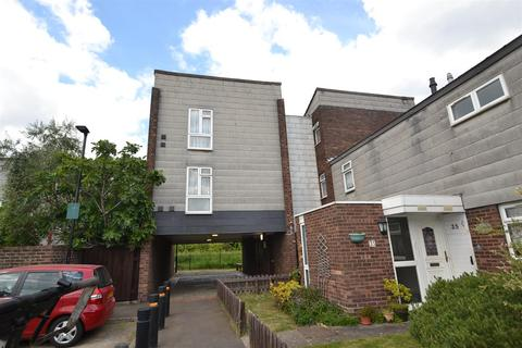 1 bedroom apartment for sale - Engleheart Drive, Bedfont