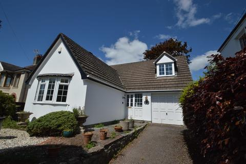 2 bedroom cottage to rent - Bovian Cottage,Town Mill Road, Cowbridge, CF71 7BE