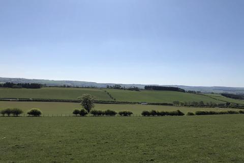 Land for sale - Land at Westside Farm, Newton, Stocksfield