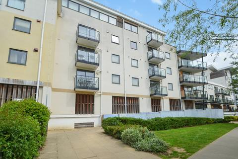 2 bedroom apartment for sale - Clifford Way, Maidstone