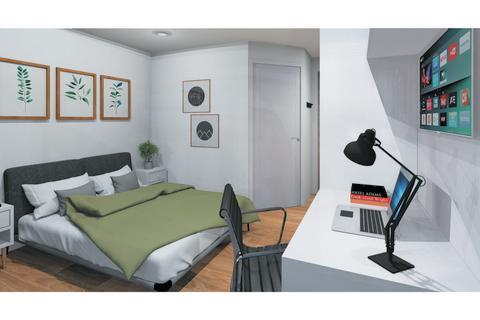 1 bedroom flat share to rent - *£150pppw inclusive of bills* The Cave, Queens Road East, Beeston, Nottingham